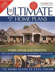 New_Ultimate_Book_of_Home_Plans_The_0