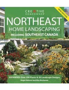 Northeast_Home_Landscaping_0