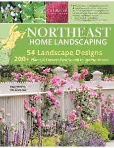 Northeast_Home_Landscaping_3rd_Edition_0