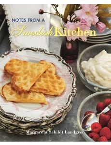 Notes_from_a_Swedish_Kitchen_0