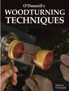 ODonnells_Woodturning_Techniques_0