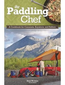 Paddling_Chef_Second_Edition_The_0