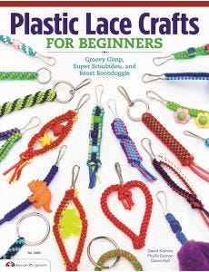 Plastic_Lace_Crafts_for_Beginners_0