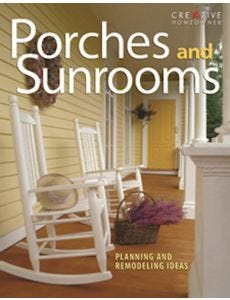 Porches_and_Sunrooms_0
