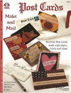 Post_Cards_Make_and_Mail_0