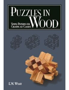 Puzzles_in_Wood_0