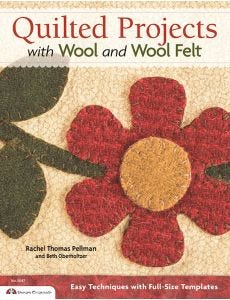 Quilted_Projects_with_Wool_and_Wool_Felt_0