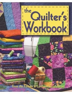 Quilters_Workbook_The_0