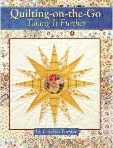 Quilting-on-the-Go_Taking_it_Further_0