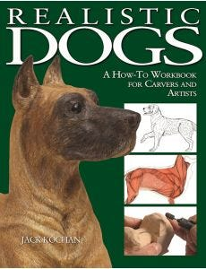 Realistic_Dogs_0