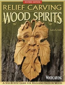 Relief_Carving_Wood_Spirits_Revised_Edition_0