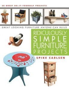 Ridiculously_Simple_Furniture_Projects_0