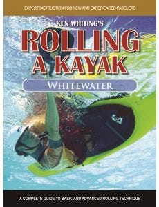 Rolling_a_Kayak_-_Whitewater_0
