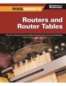 Routers_and_Router_Tables_AW_0