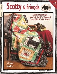Scotty_&_Friends_Quilt_Of_The_Month_0