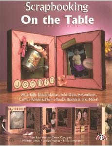 Scrapbooking_on_the_Table_0