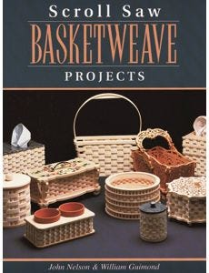 Scroll_Saw_Basketweave_Projects_0