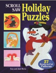 Scroll_Saw_Holiday_Puzzles_0