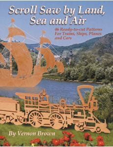 Scroll_Saw_by_Land_Sea_and_Air_0