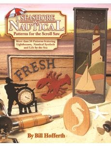 Seashore_and_Nautical_Patterns_for_the_Scroll_Saw_0