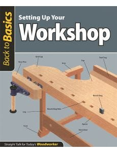 Setting_Up_Your_Workshop_0