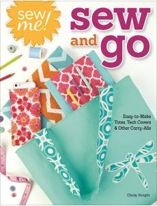 Sew_Me!_Sew_and_Go_0
