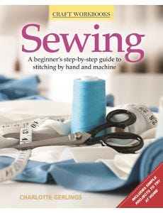 Sewing_A_beginner's_step-by-step_guide_to_stitching_by_hand_and_machine_0