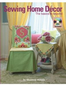 Sewing_Home_Decor_0