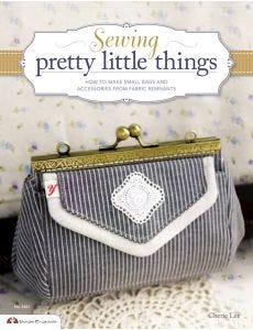 Sewing_Pretty_Little_Things_0