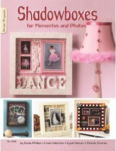 Shadowboxes_for_Mementos_and_Photos_0