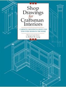 Shop_Drawings_for_Craftsman_Interiors_0