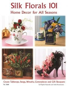 Silk_Florals_101_Home_Decor_for_All_Seasons_0