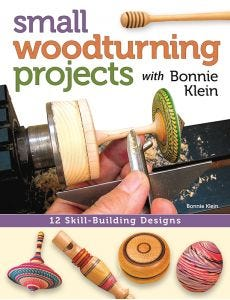 Small_Woodturning_Projects_with_Bonnie_Klein_0