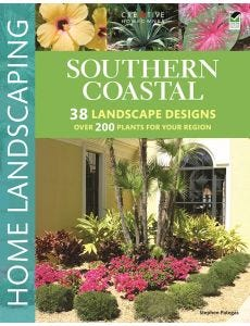 Southern_Coastal_Home_Landscaping_0