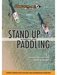 Stand_Up_Paddling_DVD_0