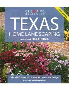 Texas_Home_Landscaping_0