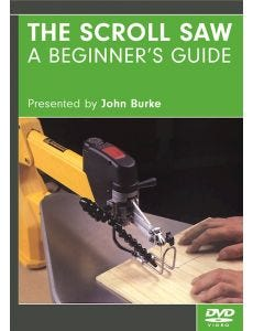 The_Scroll_Saw_A_Beginners_Guide_0