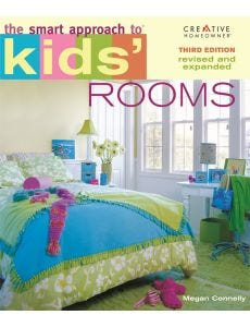 The_Smart_Approach_toR_Kids_Rooms_3rd_edition_0