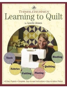 Thimbleberries_R_Learning_to_Quilt_with_Jiffy_Quilts_0