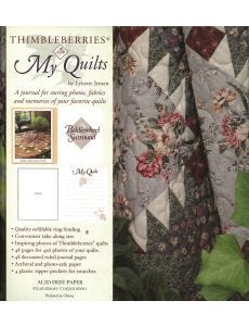 Thimbleberries_R_My_Quilts_0