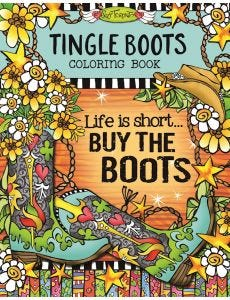 Tingle_Boots_Coloring_Book_0
