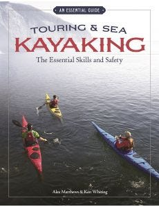 Touring_&_Sea_Kayaking_The_Essential_Skills_and_Safety_0