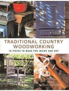 Traditional_Country_Woodworking_0
