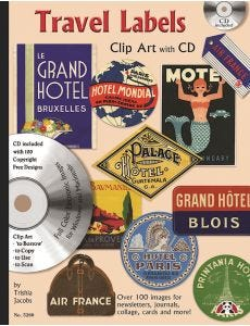 Travel_Labels_Clip_Art_with_CD_0
