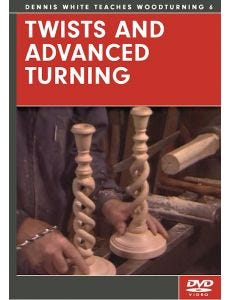Twists_and_Advanced_Turning_0