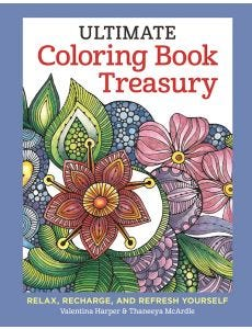 Ultimate_Coloring_Book_Treasury_new_spine_0