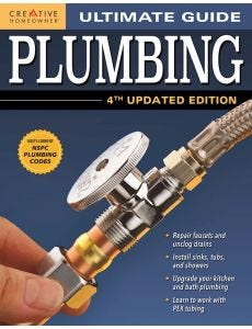 Ultimate_Guide_Plumbing_3rd_edition_0
