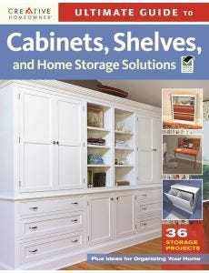 Ultimate_Guide_to_Cabinets_Shelves_&_Home_Storage_Solutions_0