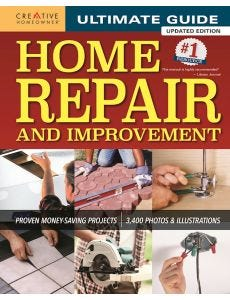 Ultimate_Guide_to_Home_Repair_and_Improvement_Updated_Edition_0