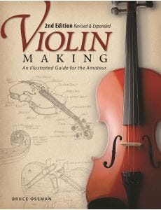 Violin_Making_Second_Edition_Revised_and_Expanded_0